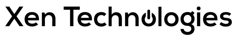 Xen Technologies